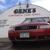 Gene's Auto Repair