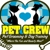 Pet Crew Grooming Salon