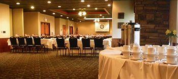 Vernon Downs Casino and Hotel, Vernon NY