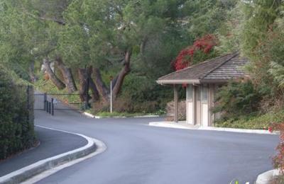 Van Natta, John W, MD - Menlo Park, CA