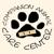 Companion Animal Care Center