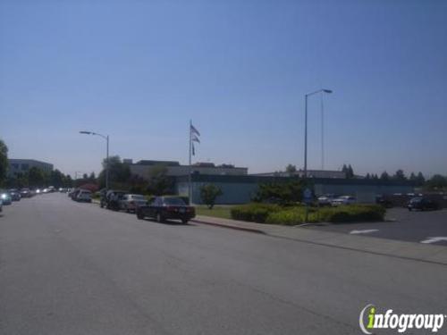 Highway Patrol - Redwood City, CA