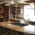 RTA Cabinets/DALCO Kitchens