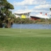 Signal Hill Golf Course, Inc.