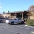 Pine Cone Lumber Co Inc
