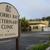 Morro Bay Veterinary Clinic