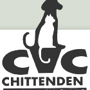 Chittenden Veterinary Clinic