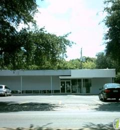 Houston Center For Photography - Houston, TX