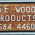 S E Wood Products