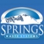Springs Waste Systems