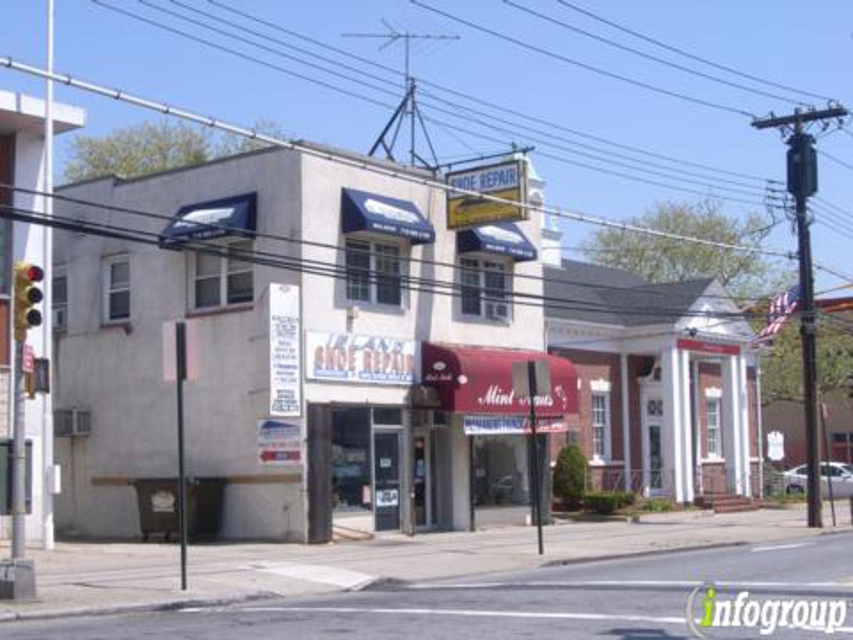 Accountant Staten Island Ny