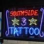 Southside Tattoo