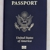 A Worldwide Visa & Passport Services