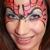 Face Painting By Cynnamon