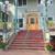Chautauqua Area Real Estate