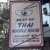 Best Of Thai Noodle