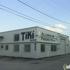 Tiki Aluminum Products Inc