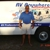 RV ANYWHERE Mobile RV Service and Repair