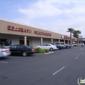 Lawrence Health Spa - Santa Clara, CA