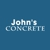 John's Concrete