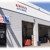 Kwon's Auto Repair- STAR Test and Repair Smog Station