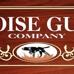Boise Gun Co
