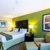 Holiday Inn Express & Suites EDMOND
