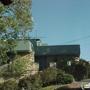 Peninsula Covenant Community Center