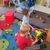 Holabird Early Learning Center