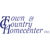 Town & Country Homecenter