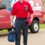 Mr. Rooter Plumbing of Greater Fort Smith