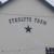 Starlyte Christmas Tree Farm