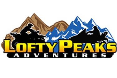 Lofty Peaks Adventures LLC