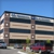 Minnesota School of Business - Blaine