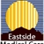 Eastside Medical Care Center