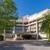 Crowne Plaza EXECUTIVE CENTER BATON ROUGE