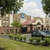 La Quinta Inn Grove City