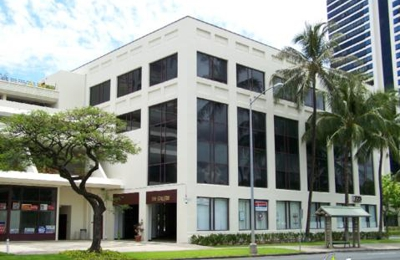 Lee Family Chiropractic - Honolulu, HI