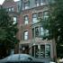 Olde Boston Realty Co.