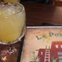 La Posada Restaurant