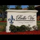 Belle Vie Living Center