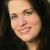 Psychic, Medium & Reiki Practitioner, Deborah Hendrickson,
