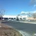 Albuquerque Gold Center