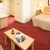 Extended Stay America Raleigh - North Raleigh - Wake Forest Rd.