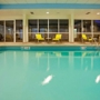 Fairfield Inn & Suites - Evansville, IN