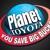 Planet Toyota