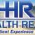 HealthReach