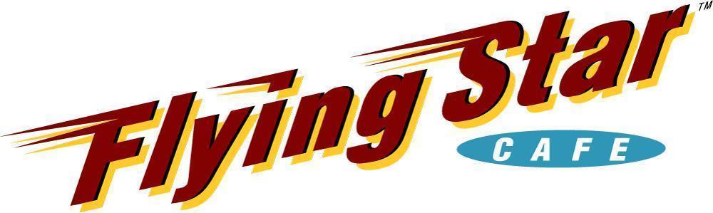 Flying Star Cafe Albuquerque Nm 87111 Yp Com
