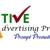 Creative Advertising Promotions