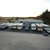 Infinity Motors Rv Sales Service and Repair